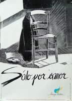 solo-por-amor-affiche