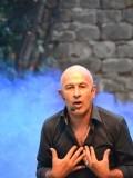 Jean-Michel Hernandez