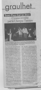 cabaret cyrano - DDM - 2015-11-28